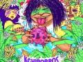 K-chiporros