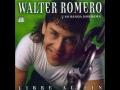 Walter Romero