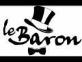 Le Barón