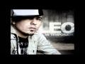 Leo (reggaeton cristiano)