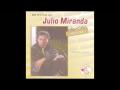 Julio Miranda