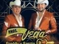 Hermanos Vega