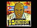 Orquesta La Palabra