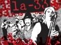 Orquesta La 33