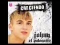 Johny El Polakito