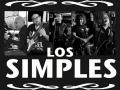 Los Simples