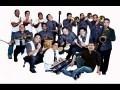 Orquesta Aguanile