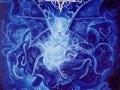 Luciferion