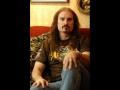 James LaBrie2