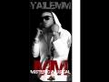 Yailemm & Lionexx