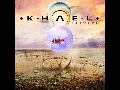 Khael
