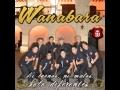 Wanabara