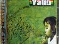 Yalib