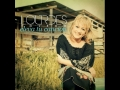 Lourdes Toledo