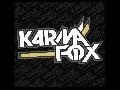 Karma Fox