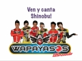 Wapayasos
