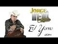 Jorge El Real
