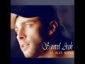 Samvel Areh