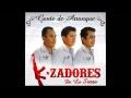 K-Zadores