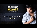 Kevin Kevff
