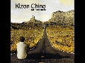 Klzon Chino