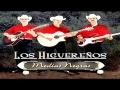 Los Higuereños