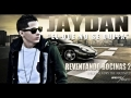 Jaydan