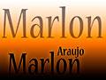 Marlon Araujo