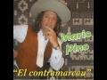 Mario Pino