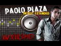 Paolo Plaza