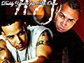 Daddy Yankee (feat. Don Omar)