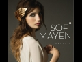 Sofi Mayen