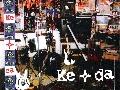 Ke+da