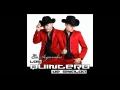Los Quintero de Sinaloa