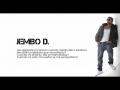 Jembo D.