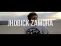 Jhobick Zamora