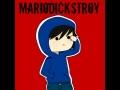Mariodickstroy