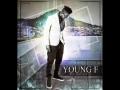 Young F El Prefe