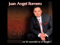 Juan Ángel Romero