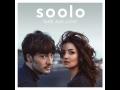 Soolo