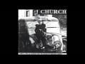 J Church