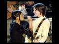 Juanes & Nelly Furtado