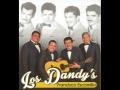 Los Dandys