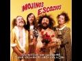 Los Mojinos Escozíos