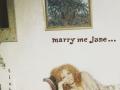 Marry Me Jane