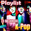 Lo Mejor del K-pop