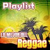 Lo Mejor del Reggae