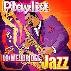 Lo Mejor del Jazz and Soul