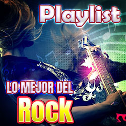 Lo Mejor del Rock