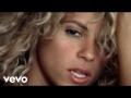 Shakira - La Tortura (con Alejandro Sanz)